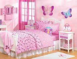 Girls Kids Beds by Bedroom Ideas For Girls Kids Beds Boys Bunk Real Car Adults Cool