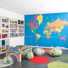 Playrooms Best 10 Playroom Furniture Ideas On Pinterest Kids Playroom