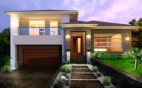 Split Level Home Designs Split Home Designs Home Design Ideas