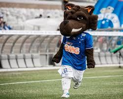 Dez mil ingressos à venda para amistoso de Cruzeiro e Rio Branco ...