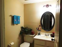 Bathroom Mirror With Lights Built In by Oval Pivot Mirrors For Bathroom Vanity Decoration