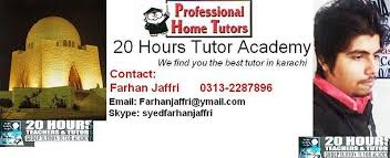 Anyone need homework help   Mainly English Maths Language etc     Anyone need homework help   Mainly English Maths Language etc