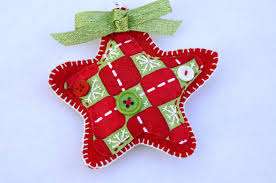 christmas decorations to make at home christmas decorations to make