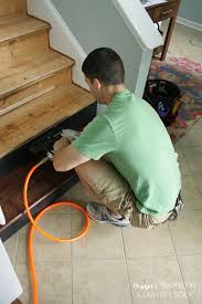 what does it cost to install hardwood floors best 25 wood stair treads ideas on pinterest stair treads redo