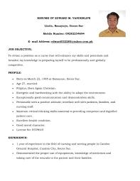resume cover letter sample for nurse practitioner position     soymujer co     Resume Cover Letter Examples Nurse Practitioner Resume Cover Nurse Practitioner Resume Nurse Practitioner Nurse Practitioner Resume