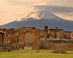 Interesting facts about Pompeii and Mount Vesuvius   Around     Pompeii for children   Romans homework help   Pompeii homework help   TheSchoolRun