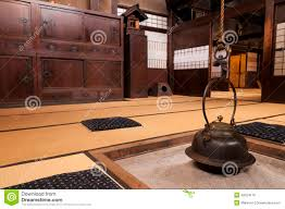 Traditional Home Interiors Traditional Japanese House Interior Christmas Ideas The Latest