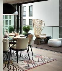outdoor rugs ikea dining room contemporary with garden stools