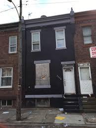 700 Sq Ft House Single Family Residential Good Bet Trading