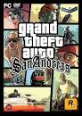Pc~Mediafire] GTA San Andreas