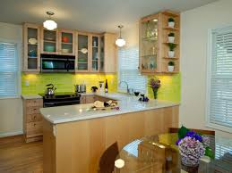 kitchen modern country kitchen design ideas flatware range hoods