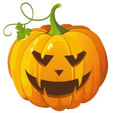 halloween cute clipart cute halloween pumpkin clipart clipart panda free clipart images