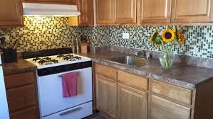 tiles backsplash kitchen ideas tile tiles backsplash kitchen ideas tile decorate the cabinets afrozep