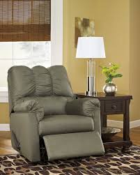 Ashley Furniture Couches Furniture Wide Recliner Reclining Sofa Ashley Furniture