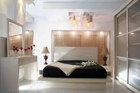 couple bedroom ideas home planning ideas 2017