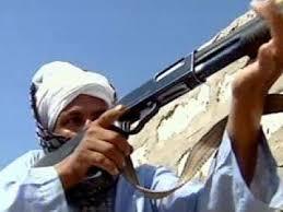 المواجهة : مصر و إسرائيل - قوة الجيش المصري ومقارنة إستراتيجات وسيناريوهات الحرب - - صفحة 17 Images?q=tbn:ANd9GcToj8FMWYoSbq3tZAGpkgWGnlnBeFISFimtltUxUfzsoAAuUW9z