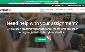 Students      reviews  feedback and complaints    Top Essay Writing