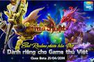 <b>Game</b> - <b>Game</b> đấu bài Elves Realm cập bến Việt Nam | Congnghe.