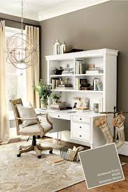 best 25 office paint ideas on pinterest home office paint ideas