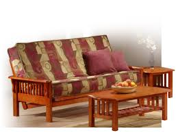 tudor chair size rosewood futon set by j u0026m furniture