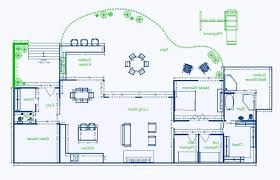 Energy Efficient House Plans House Plans Green Energy Arts