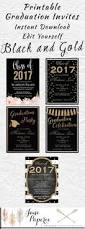 Invitation Cards For Graduation Best 25 Graduation Invitations Ideas On Pinterest Graduation