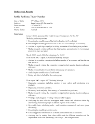 Prep Cook and Line Cook Resume Samples   Resume Genius Foodservice   The Resume Template Site   resume food service