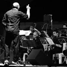 Tribunal Mist Jazz Band - 7 LUGLIO