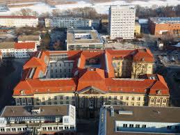 European University Viadrina