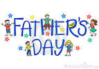 Happy Fathers Day Cards Quotes and Messages | Mother Day Cards