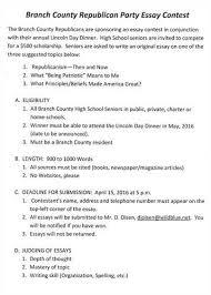 Custom write Essay Writing Contest by Custom Writing org Careerpoint