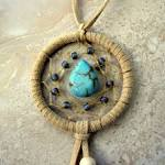 Popular items for dream catcher on Etsy