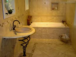 Bathrooms Remodel Ideas 100 New Bathrooms Ideas 100 Ideas To Remodel Bathroom Top