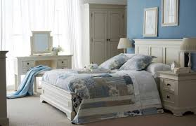White Bedroom Furniture Design White Master Bedroom Furniture Pictures Of Photo Albums Master