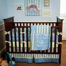 bedroom cozy target cribs for exciting nursery furniture design