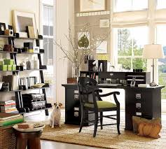 Simple Home Office by 1000 Images About Home Office Decorating Ideas On Pinterest