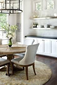 kitchen room design different antique white cabinets as kitchen
