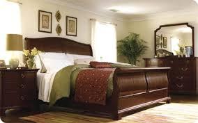 Home Interiors Uk Ordinary Discount Home Decor Uk Part 2 Cheap Home Decor Uk 99