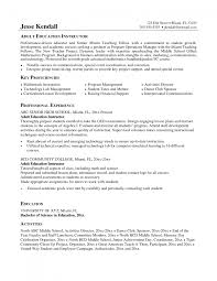 personal trainer resume examples resume example with ged frizzigame cover letter trainer resume example corporate trainer resume