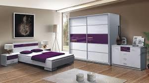 Modern Leather Bedroom Furniture Bedroom Furniture Bedroom Set With Mattress Furniture In A