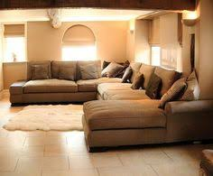 Buy Sectional Sofa by Extra Large Sectional Sofas With Chaise U2026 Pinteres U2026
