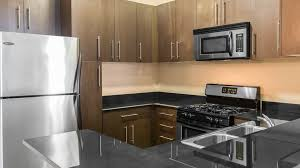 Kitchen Cabinets Culver City Victor On Venice Apartments Culver City 10001 Venice Blvd