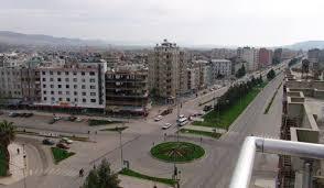 Gaziantep'in ilçeleri hakkında geniş bilgi
