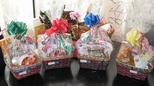 very homemade gift baskets toys and health beauty items u2013 attempt