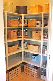 Kitchen Pantry Shelving Ideas by Laundry Room Beautiful Laundry Room Design Laundry Room Decor