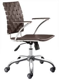 Chair Designer by Articles With Office Chair Designer Tag Office Chair Designer Photo