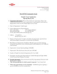 Sample Resume For College Working Students   Professional Cover