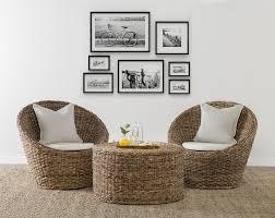Papasan Chair In Living Room Bay Isle Home Sebring Papasan Chair U0026 Reviews Wayfair