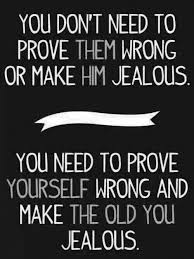 images about Quotes of life on Pinterest   Facts  Words and     Pinterest