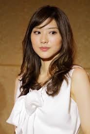 yukikax imagesize:339x500|pimpandhost image share.com 31(yukikax imagesize:339x500 @